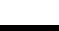 Blasinstrumente Resch Logo